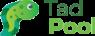 TadPool